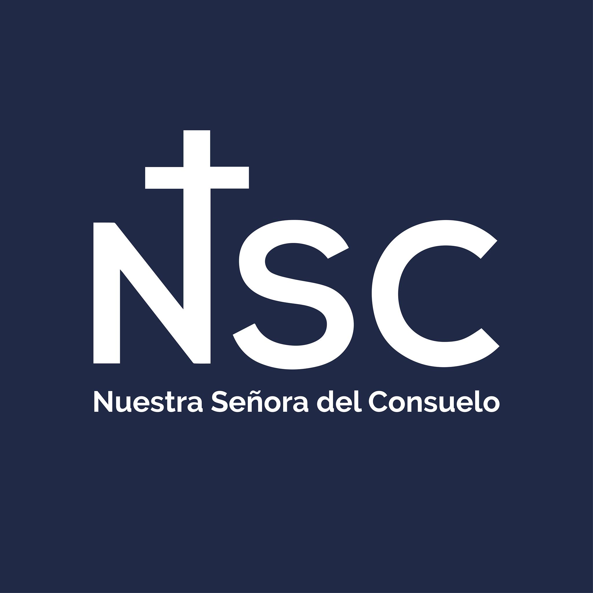 Admisión NSC